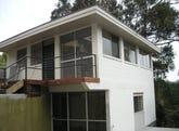 4a Talbot Rd, South Launceston, Tas 7249