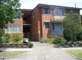 4/2 Salisbury Avenue, Ivanhoe, Vic 3079