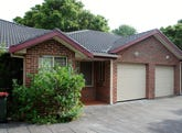3/501 Blaxland Rd, Denistone East, NSW 2112