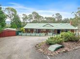46 Golden Grove Drive, Blackmans Bay, Tas 7052