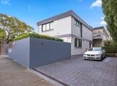 6/107 St Georges Crescent, Drummoyne, NSW 2047