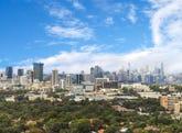 3208/438 Victoria Avenue, Chatswood, NSW 2067