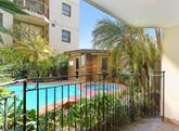215/2 Glebe Point Road, Glebe, NSW 2037