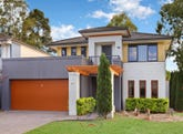 84 Tree Top Circuit, Quakers Hill, NSW 2763