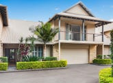 23/41-55 Terrigal Drive, Terrigal, NSW 2260