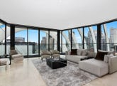 The Penthouse, 161 Clarence Street, Sydney, NSW 2000