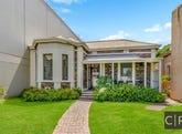 266 Melbourne Street, North Adelaide, SA 5006