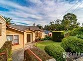 1/58 Talbot Road, South Launceston, Tas 7249