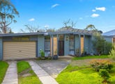 Mount Evelyn, VIC 3796 Property For Sale (Page 1) - property com au