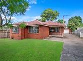 17 Brabyn Street, Windsor, NSW 2756