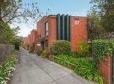 1/87 Earl Street, Kew, Vic 3101