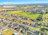32 Caulfield Parkway, Box Hill, NSW 2765