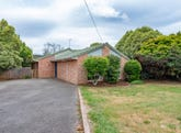 9 Glover Avenue, Blackstone Heights, Tas 7250