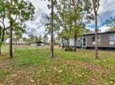 150 Produce Road, Humpty Doo, NT 0836