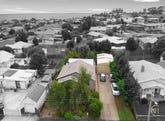 61 Murray Street, East Devonport, Tas 7310