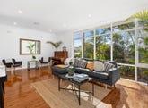17 Ernest Street, Balgowlah Heights, NSW 2093