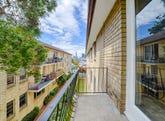 8/12 Avona Avenue, Glebe, NSW 2037