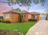 6 Numa Road, North Ryde, NSW 2113