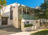 20 Curtis Road, Balmain, NSW 2041