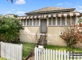 71 Latrobe Street, East Brisbane, Qld 4169