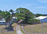 64 McConnells Lane, Palmers Island, NSW 2463