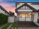 18 Alleyne Street, Chatswood, NSW 2067