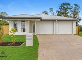 11A Courtie Street, Bellmere, Qld 4510