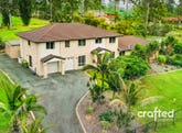 47-53 Tall Timber Road, New Beith, Qld 4124