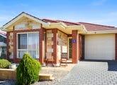 Villa 6/41 Pine Avenue, Victor Harbor, SA 5211