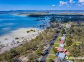 100 Toolara Road, Tin Can Bay, Qld 4580