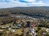 6676 South Coast Highway, Nornalup, WA 6333