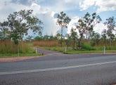 1930 Litchfield Park Road, Litchfield Park, NT 0822