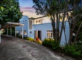 20 Beaconsfield Road, Chatswood, NSW 2067