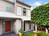 54 The Boulevarde, Lilyfield, NSW 2040
