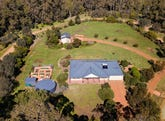 15 Page Retreat, Boyanup, WA 6237