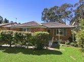 6 Eastern Avenue, Hazelbrook, NSW 2779