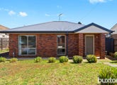 5A Weddell Road, North Geelong, Vic 3215