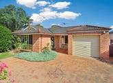 18 Glenbawn Place, Woodcroft, NSW 2767
