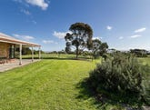 4763 Princes Highway, Meningie, SA 5264