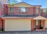 3/51 Parsonage Road, Castle Hill, NSW 2154