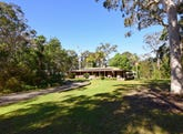 1270 Naval College Road, Worrowing Heights, NSW 2540