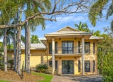 11 Riveral Court, Driver, NT 0830