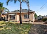 52 Vincent Street, South Plympton, SA 5038