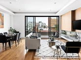 3.01/140 Gipps Street, East Melbourne, Vic 3002