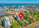 39 McMinn Street, Darwin City, NT 0800