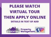 4 19-27 St Kitts Pl, Mawson Lakes, SA 5095