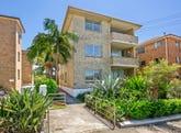 3/288 Birrell Street, Bondi, NSW 2026