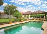 51 Stafford Road, Artarmon, NSW 2064