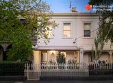 28 Gore Street, Fitzroy, Vic 3065
