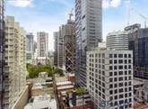 1506/8 Sutherland street, Melbourne, Vic 3000